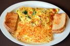 omelette rev closeup 138w